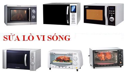 lo vi song