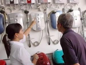 Sửa máy nước nóng tại nhà , sửa máy nước nóng