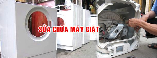 sua-chua-may-giat